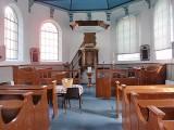 Hieslum, voorm protestantse kerk nu Stichting 18 [004], 2013.jpg