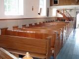 Hieslum, voorm protestantse kerk nu Stichting 20 [004], 2013.jpg