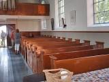 Hieslum, voorm protestantse kerk nu Stichting 21 [004], 2013.jpg