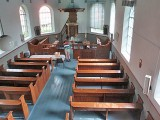 Hieslum, voorm protestantse kerk nu Stichting 22 [004], 2013_bewerkt-1.jpg