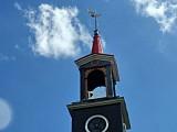 Terband, PKN Rotondekerk 11 [004], 2013.jpg