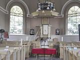 Terband, PKN Rotondekerk 12 [004], 2013.jpg