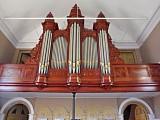 Terband, PKN Rotondekerk 14 [004], 2013.jpg