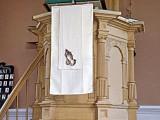 Terband, PKN Rotondekerk 16 [004], 2013.jpg