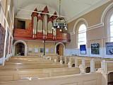 Terband, PKN Rotondekerk 17 [004], 2013_bewerkt-1.jpg