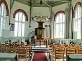 Wierum, PKN Mariatsjerke 15 [004], 2013.jpg