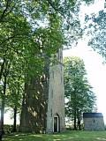 Skillaerd, kerk 14 afgebroken in 1884 [004], 2013.jpg