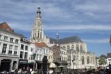 Breda, prot gem Grote of Onze Lieve Vrouwekerk 11 [011], 2014.jpg