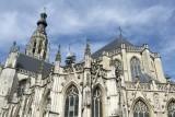 Breda, prot gem Grote of Onze Lieve Vrouwekerk 12 [011], 2014.jpg
