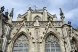 Breda, prot gem Grote of Onze Lieve Vrouwekerk 13 [011], 2014.jpg