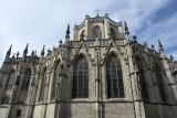 Breda, prot gem Grote of Onze Lieve Vrouwekerk 14 [011], 2014.jpg