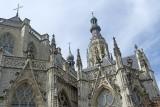 Breda, prot gem Grote of Onze Lieve Vrouwekerk 16 [011], 2014.jpg