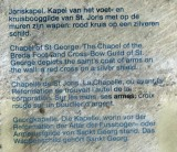 Breda, prot gem Grote of Onze Lieve Vrouwekerk 18 [011], 2014.jpg