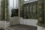 Breda, prot gem Grote of Onze Lieve Vrouwekerk 19 [011], 2014.jpg