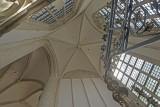 Breda, prot gem Grote of Onze Lieve Vrouwekerk 27 [011], 2014.jpg