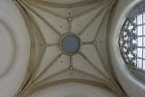 Breda, prot gem Grote of Onze Lieve Vrouwekerk 28 [011], 2014.jpg