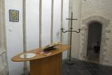 Breda, prot gem Grote of Onze Lieve Vrouwekerk 29 [011], 2014.jpg