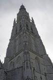 Breda, prot gem Grote of Onze Lieve Vrouwekerk 118 [011], 2014.jpg