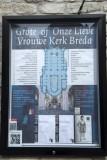 Breda, prot gem Grote of Onze Lieve Vrouwekerk 125 [011], 2014.jpg