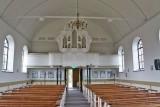 De Cocksdorp, PKN kerk 11 [018], 2014.jpg