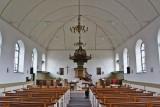 De Cocksdorp, PKN kerk 12 [018], 2014.jpg