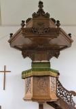 De Cocksdorp, PKN kerk 14 [018], 2014.jpg