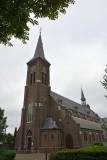 Acht (Eindhoven), RK st Antonius Abtkerk 11, 2014.jpg