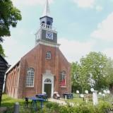 Klein Wetsinge, NH kerk 11 [004], 2016.jpg
