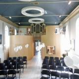 Klein Wetsinge, NH kerk 15 [004], 2016.jpg