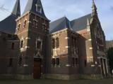 Hilversum, prot gem Grote Kerk [011], 2017 2993.jpg