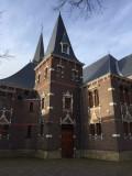 Hilversum, prot gem Grote Kerk [011], 2017 2994.jpg