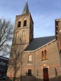 Hilversum, prot gem Grote Kerk [011], 2017 2995.jpg