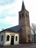 Hilversum, prot gem Grote Kerk [011], 2017 2996.jpg