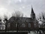 Gaastmeer, kerk [042], 2017.jpg