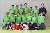 Axapharm Trophy Zuger Meister 2014