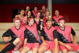 TRI-BALL-FUN-GAMES 2014