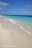 Bonaire januari 2014