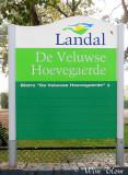 November 2016 - Veluwse Hoevegaerde