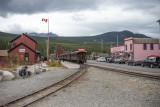 Carcross, Yukon territory
