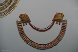 Broad Collar from one of Thutmose III wives