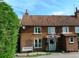 Grasshopper Cottage, Stanhoe, Norfolk PE31 8QE
