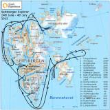 Voyage Map 24Jun-04Jul 2013.jpg