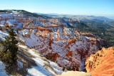 Southwest Utah, November 2013