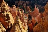 Bryce Canyon National Park, Nov 2013