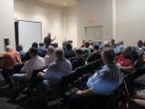 Dave Schroedle Presentation