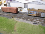The Weathering Shop