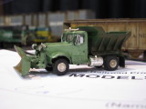 Models by Cal Radtke of The Weathering Shop