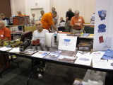 The NYCS HS Table