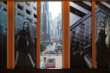 landmark, alexandra & the tram road