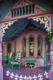 September 2013 : Painted Cottage Martha's Vineyard